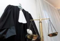 Le juge ne peut se fonder uniquement sur un témoignage anonyme