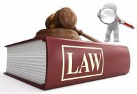 Droit du travail: même en congés payés, il ne faut pas travailler pour un concurrent de son employeur...
