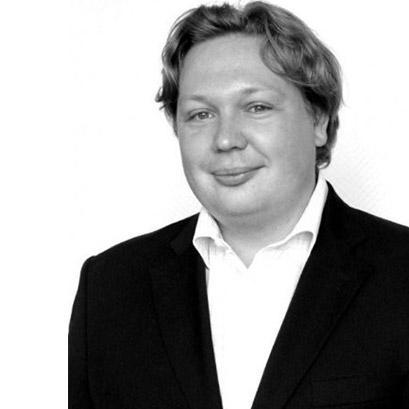 Rodolphe HUBER, avocat Lille