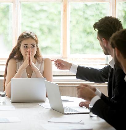 Avocat rupture du contrat de travail Lille